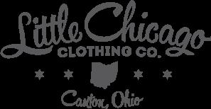 Little-chicago
